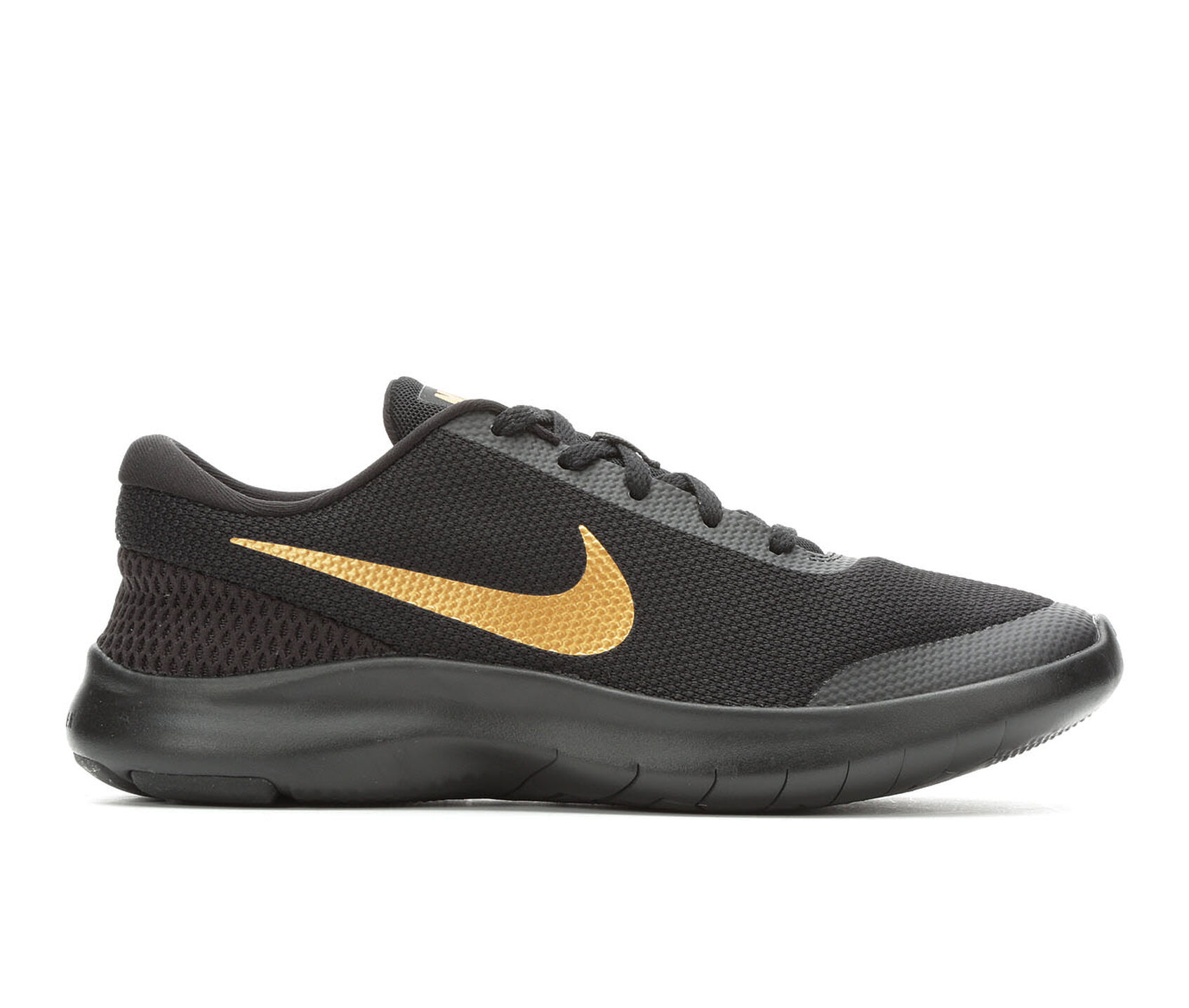 0d63dc3c862f5 Women's Nike Flex Experience Run 7 Running Shoes | Shoe Carnival