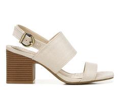Women's LifeStride Teddi Dress Sandals