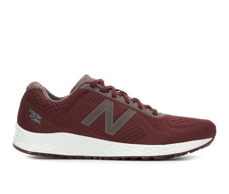 Men's New Balance Arishi Running Shoes