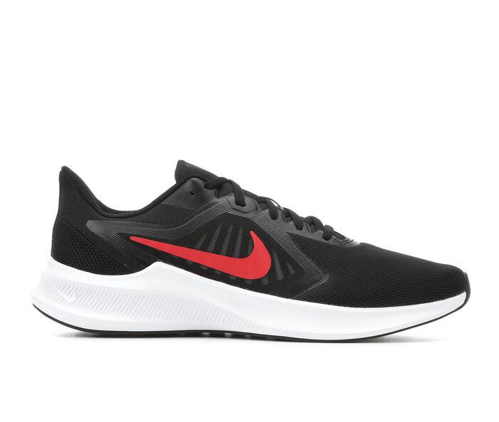 Men's Nike Downshifter 10 Running Shoes