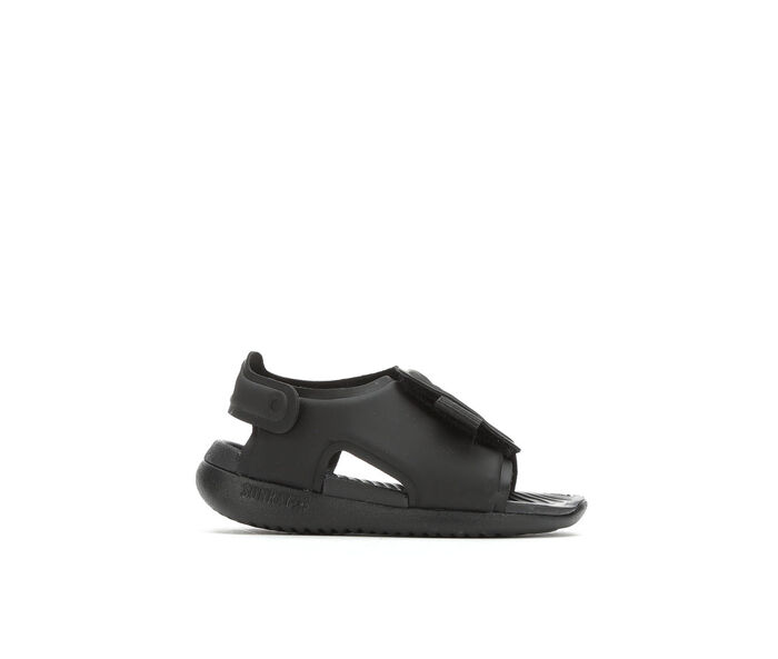 Boys' Nike Infant & Toddler Sunray Adjustable 5 Sandals