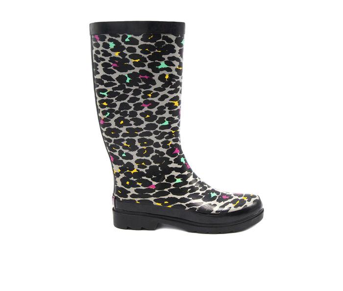 Women's Sugar Raffle4 Rain Boots