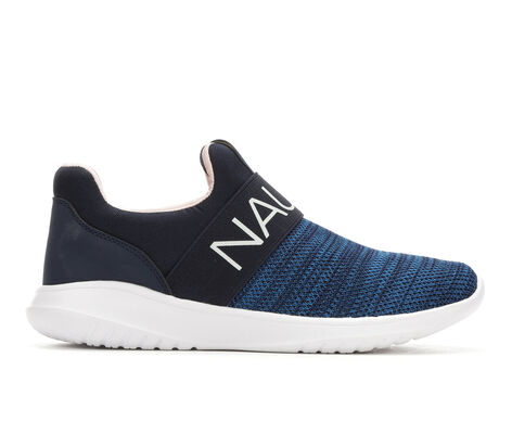 Women's Nautica Canvey Sneakers