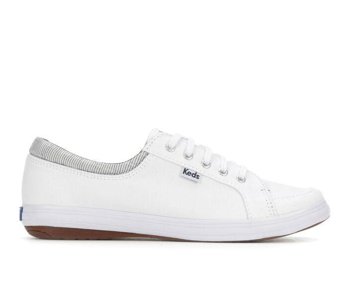 Women's Keds Vollie II Canvas Sneakers