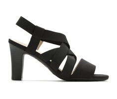 Women's LifeStride Charlotte Strappy Heeled Sandals