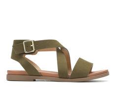 Women's Solanz Spend Sandals