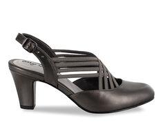 Women's Easy Street Sapphire Heels