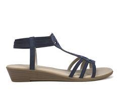 Women's Rialto Genova Sandals