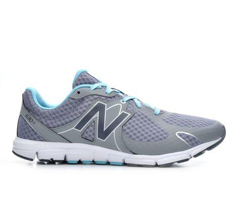 Women's New Balance W630 Running Shoes