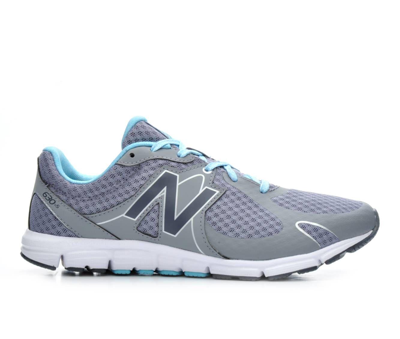 n balance new balance athletic shoe inc