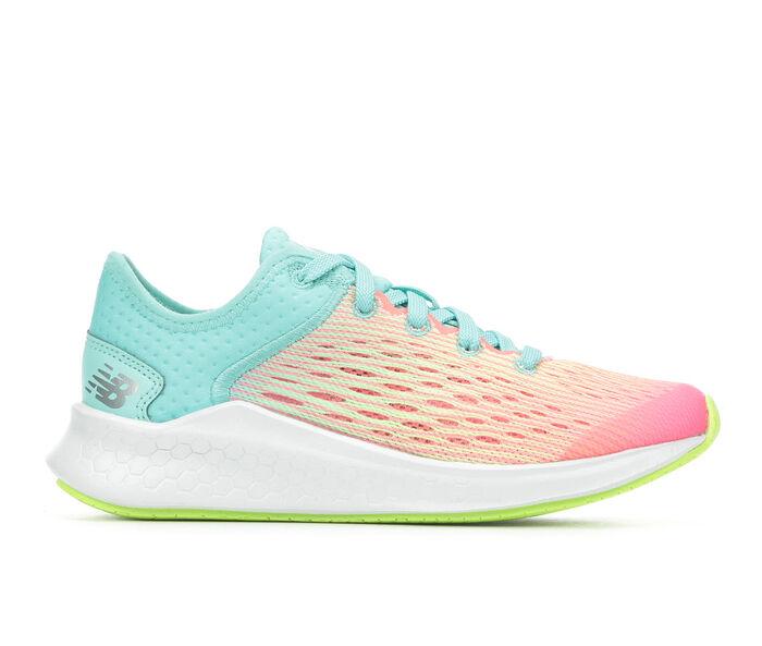 Girls' New Balance Little Kid YKFSTBL Running Shoes
