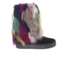 Women's Penny Loves Kenny Airbrush Winter Boots