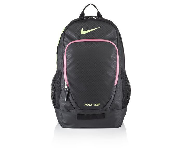 Adults' Nike Team Training Max Air Large