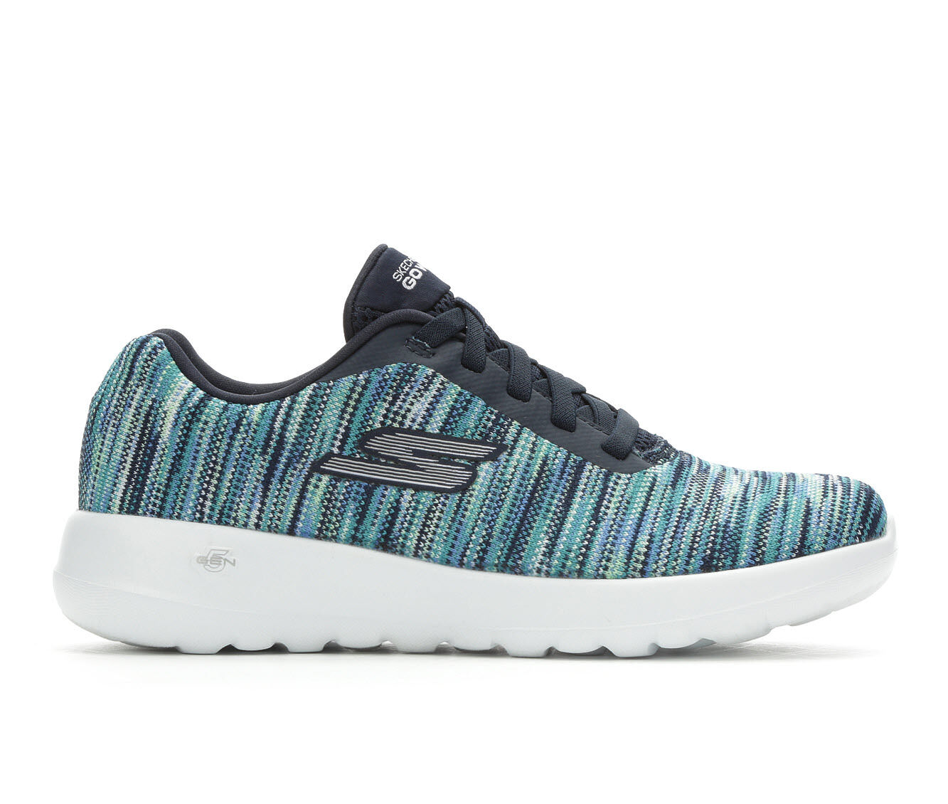 outlet store for sale low shipping cheap price Women's Skechers Go Go Walk Invite 15614 Walking Shoes outlet cheap online BAcTsuA
