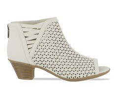 Women's Easy Street Jenny Booties