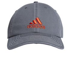 Adidas Ultimate Baseball Cap