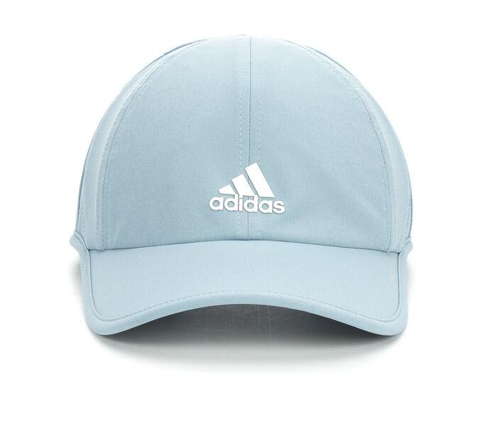 Adidas Womens Superlite Adjustable Cap