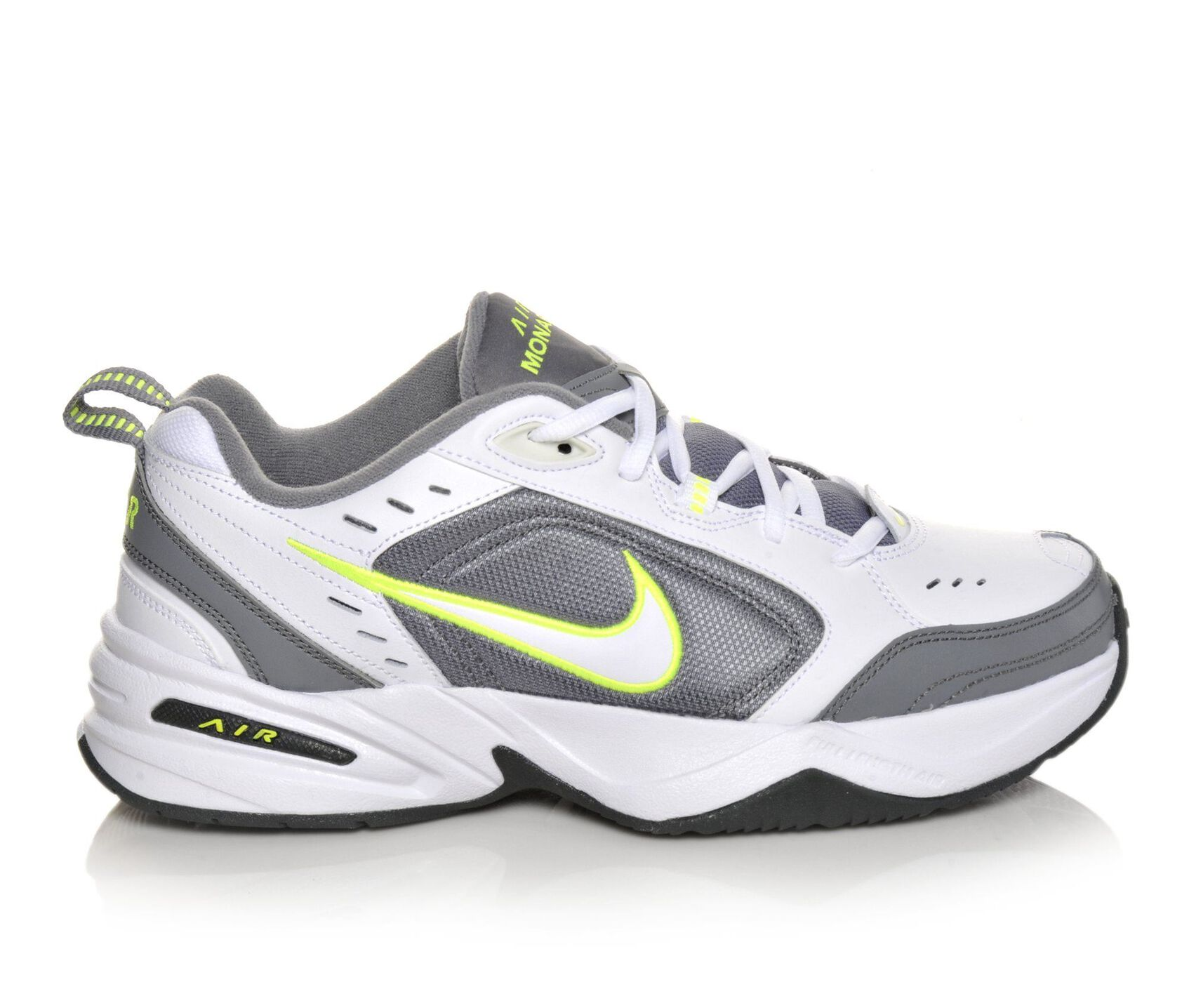 fa34a16806054a ... Nike Air Monarch IV Training Shoes. Carousel Controls
