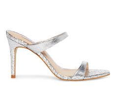 Women's Steve Madden Rosalina Dress Sandals