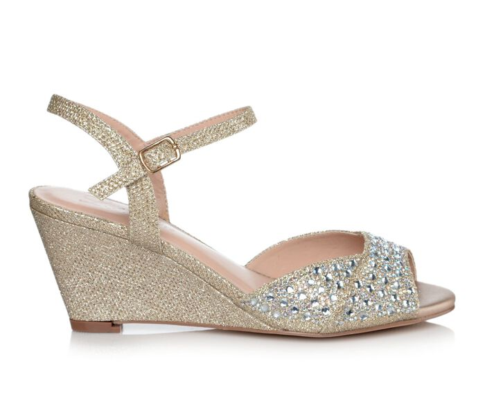 Women's LLorraine Helene Dress Sandals