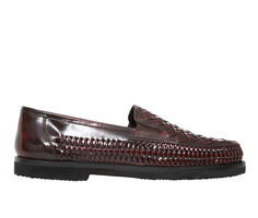 Men's Deer Stags Tijuana Loafers