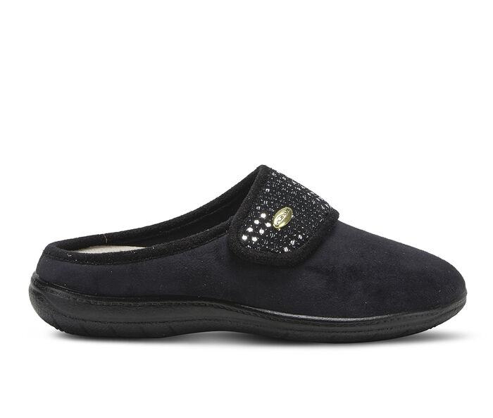 Flexus Agate Slippers