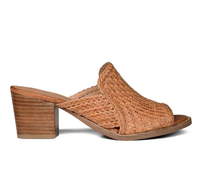 Women's Journee Signature Keeva Mule Heels