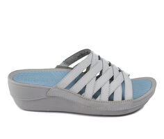Women's BareTraps Beverly Sandals