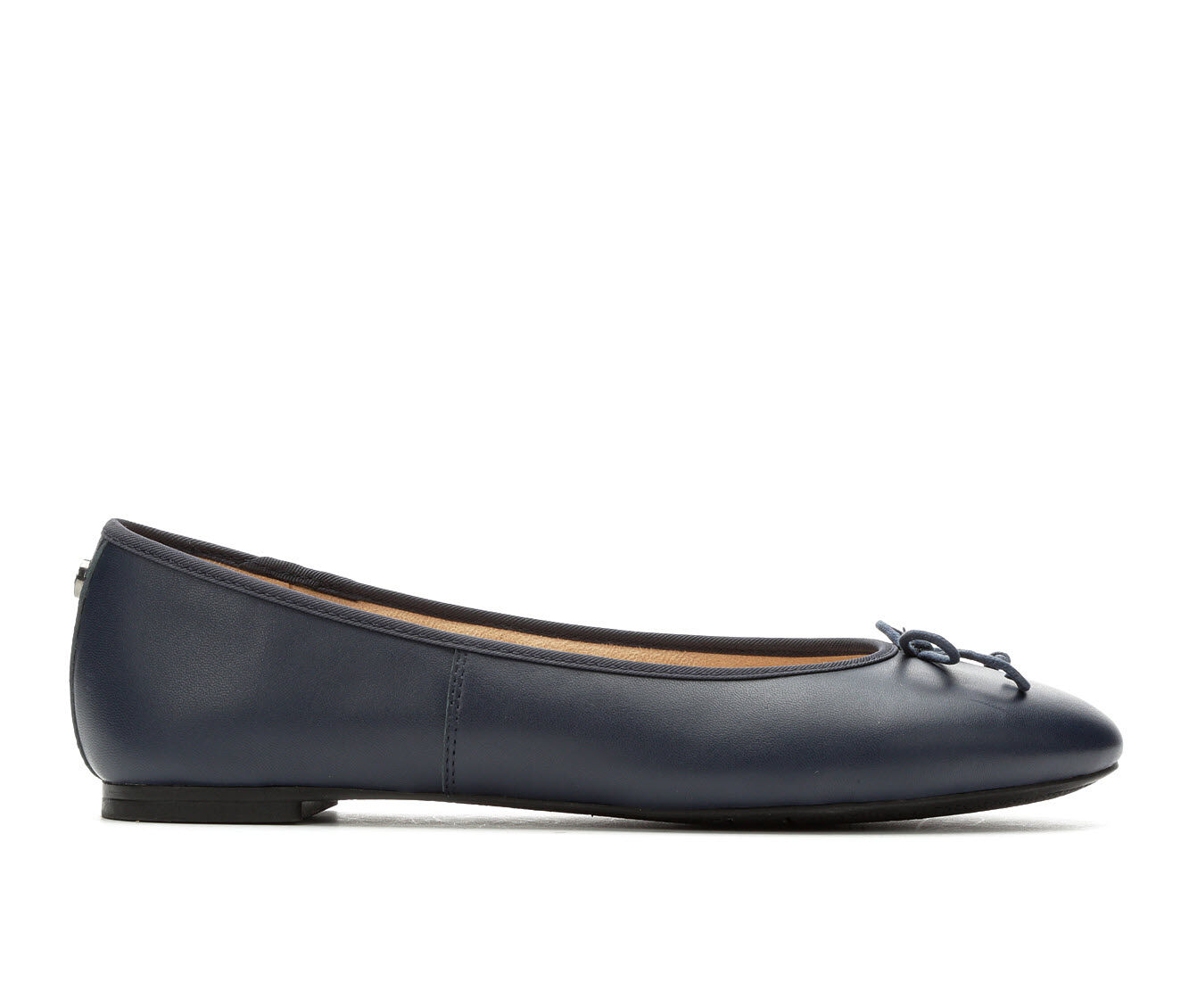 quality guaranteed Women's Circus by Sam Edelman Charlotte Flats Elegant Navy