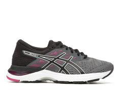Women's ASICS Gel Flux 5 Running Shoes