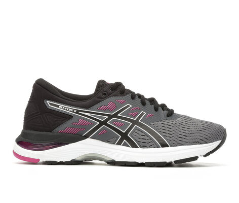 Women's ASICS Gel Flux 5 Running Shoes