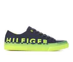 Men's Tommy Hilfiger Reids Casual Sneakers