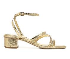 Women's Franco Sarto Amalfi Dress Sandals