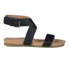 Women's Journee Signature Adller Sandals