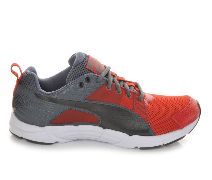 Men's Puma Synthesis Sneakers