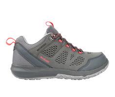 Women's Northside Benton Waterproof Hiking Boots