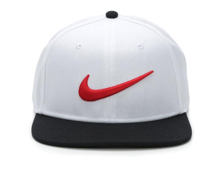 Nike Pro Cap Swoosh Classic