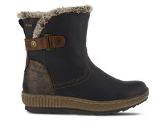 Women's SPRING STEP Milagra Winter Boots