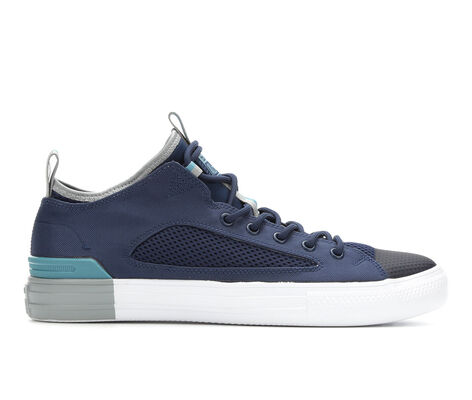 Men's Converse CT Ultra Ox Colorblock Sneakers