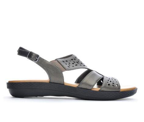Women's Easy Street Bolt Sandals