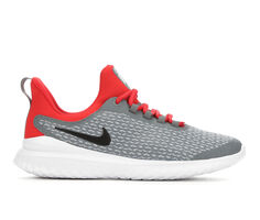 Boys' Nike Big Kid Renew Rival Running Shoes
