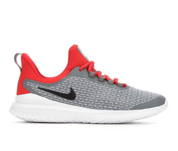 Boys' Nike Big Kid Renew Rival Running Shoes