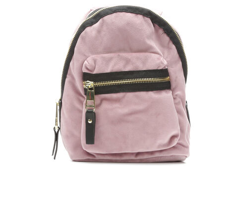 Madden Girl Handbags Blink Backpack