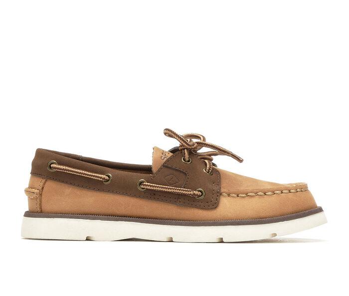 Boys' Sperry Little Kid & Big Kid Leeward Boat Shoes