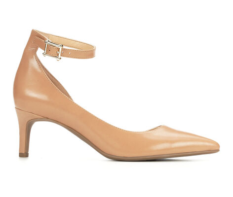 Women's Franco Sarto Dandy Pumps