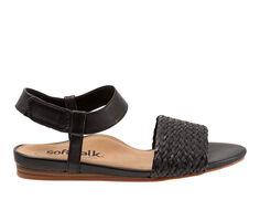 Women's Softwalk Ceres Sandals