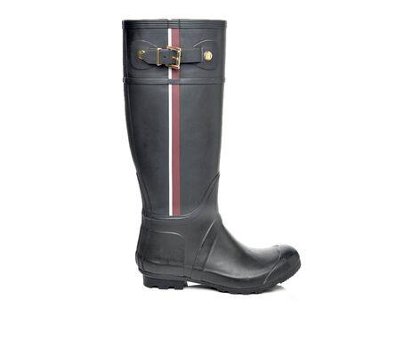 Women's Tommy Hilfiger Malva Rain Boots