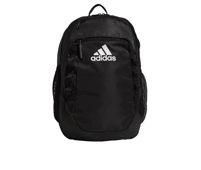 Adidas Excel VI Backpack
