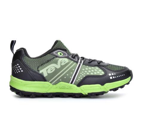 Boys' Teva Escapade Low 3.5-7 Casual Shoes