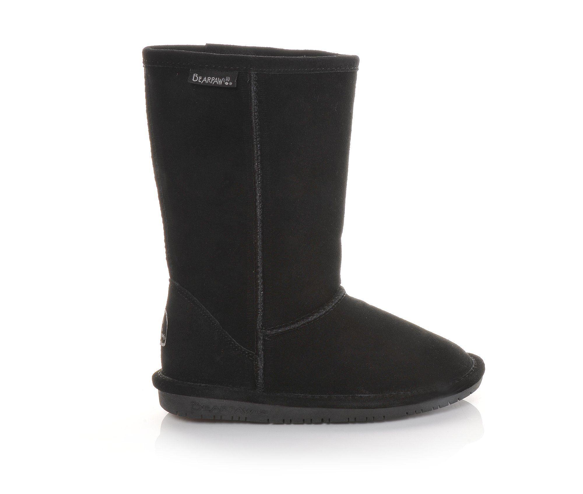 Big Kid Emma Tall Boots | Shoe Carnival